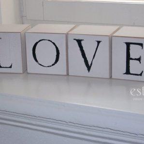 Kuber - LOVE